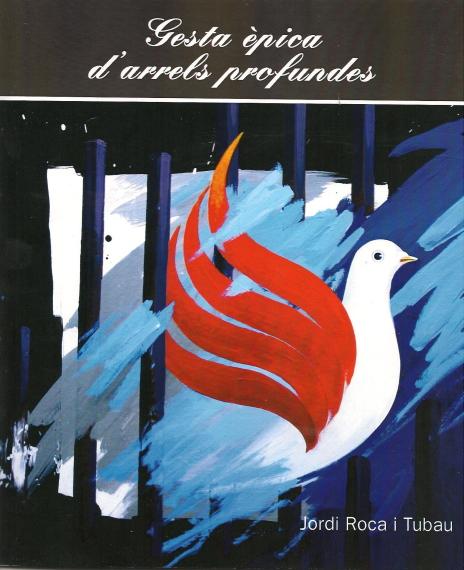 il·lustració de Jordi Roca