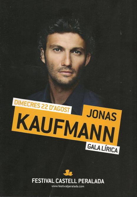 Kaufmann_Peralada 003