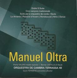 Manuel Oltra 002