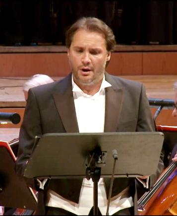 Raimondo - Nicolas Testé