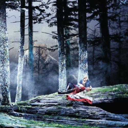 Der Ring des Nibelungen a l'òpera de Seattle, producció de Stephen Wadsworth
