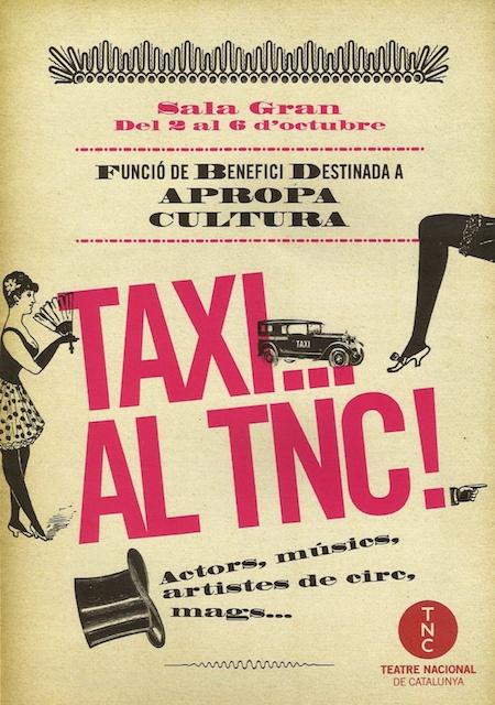 taxiTNC
