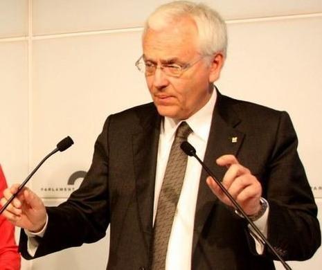 Ferran Mascarell, conseller de Cultura ACN / Natàlia Arcos