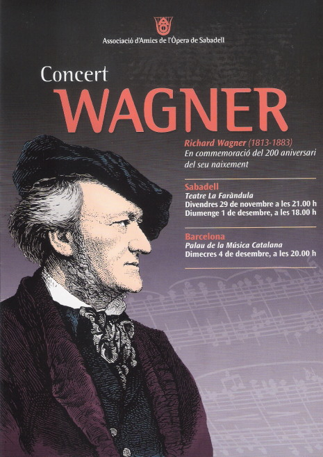 AAOS_Wagner