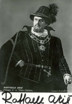don-carlo-raffaele-arie-as-philip-ii