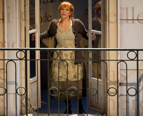 Foto: The Royal Opera / Bill Cooper 2011