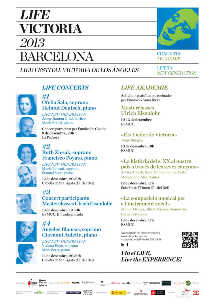 life victoria poster DEF WEB