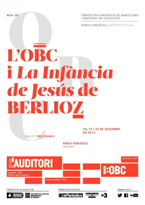 OBC9_1