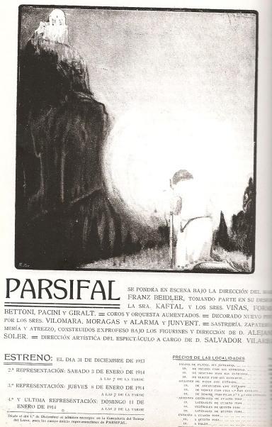 parsifal-preus