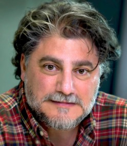José Cura, font de la fotografia Wiquipèdia