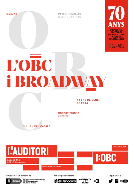 OBC10_1