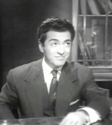 Alfonso Estela
