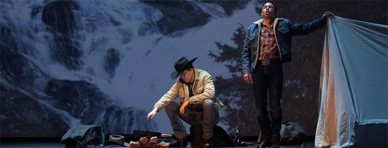 brokeback-mountain-teatro-real