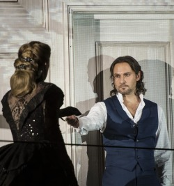 KWIECIEN AS DON GIOVANNI (C) COOPER