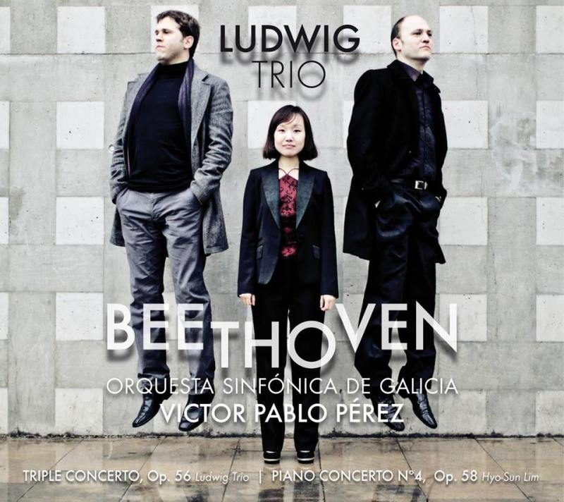 Ludwig Trio_Triple Concert