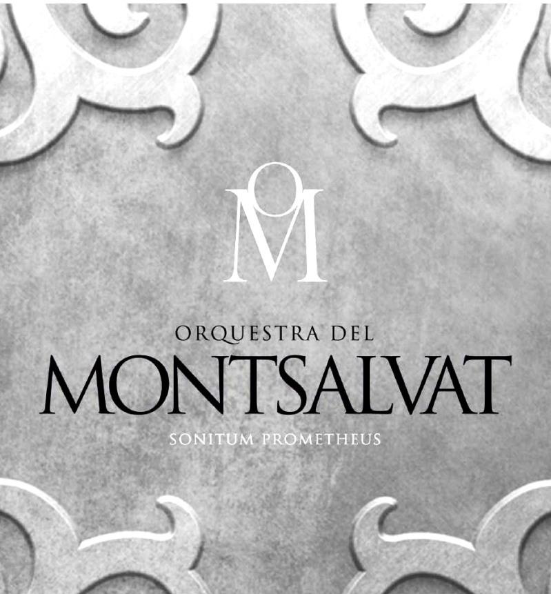 Orquestra Montsalvat