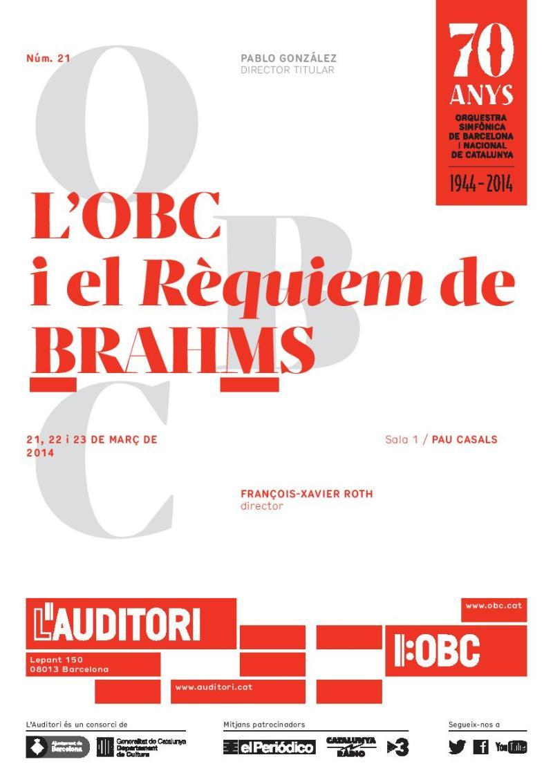 ProgMa_OBC__21_WEB-page-001