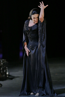 Tryens Antonacci Cassandra