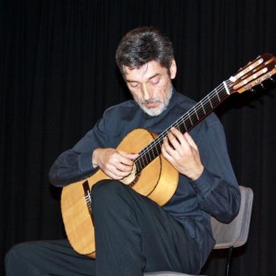 Carles Trepat