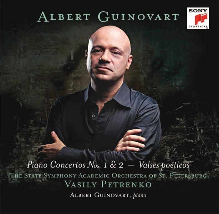 CD Guinovart
