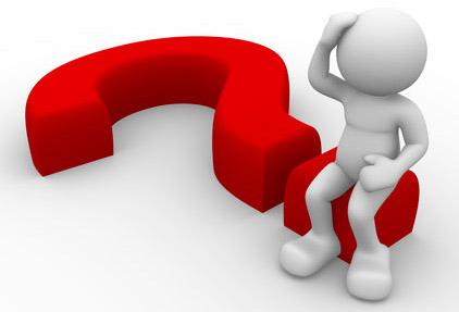 preguntes1