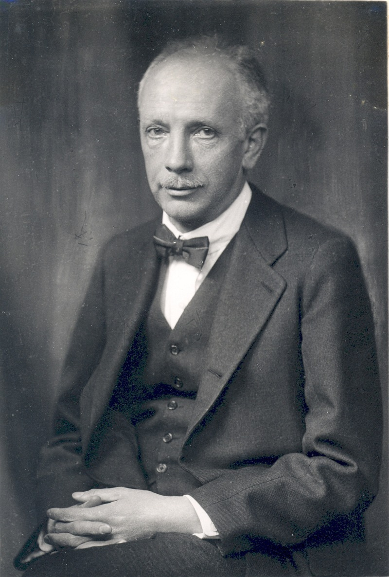 Richard Strauss 3
