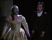 Traviata acte 2_1