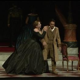 Traviata acte 2_2