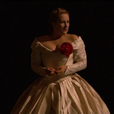 Traviata ONP 1