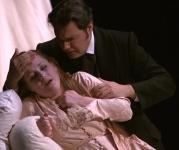 Traviata ONP acte 3
