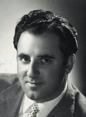 Carlo-Bergonzi2