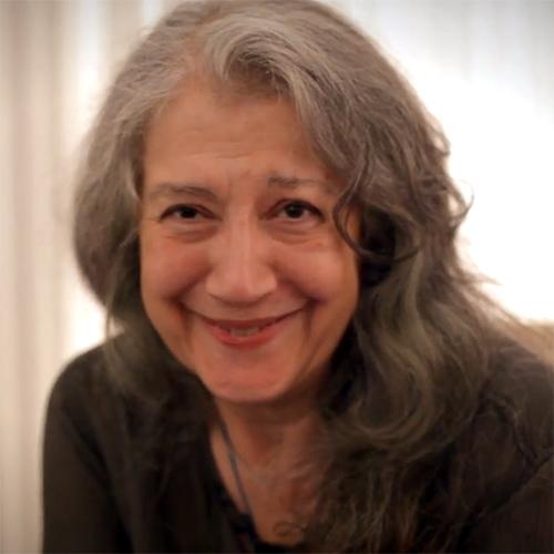 Martha Argerich3
