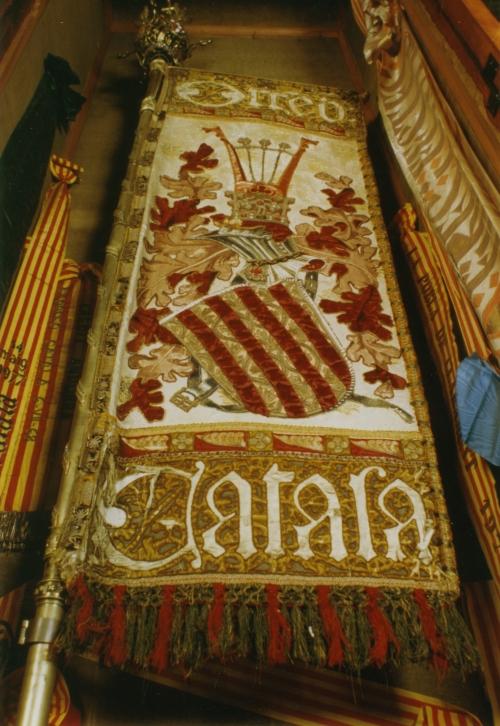 orfeó català