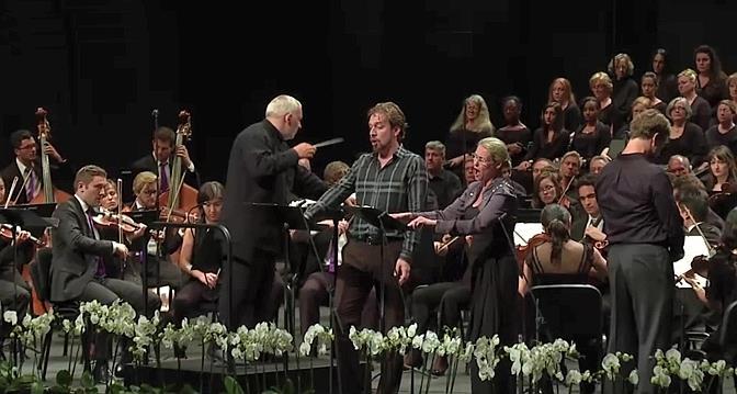 Minkovski, Gleadov, Brimberg i Jovanovich