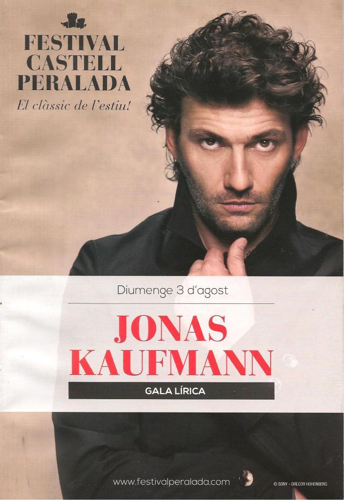 Kaufmann Peralada 2014 001