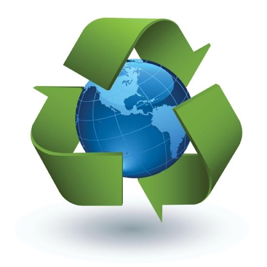 reciclant