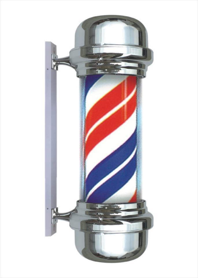 barberia2