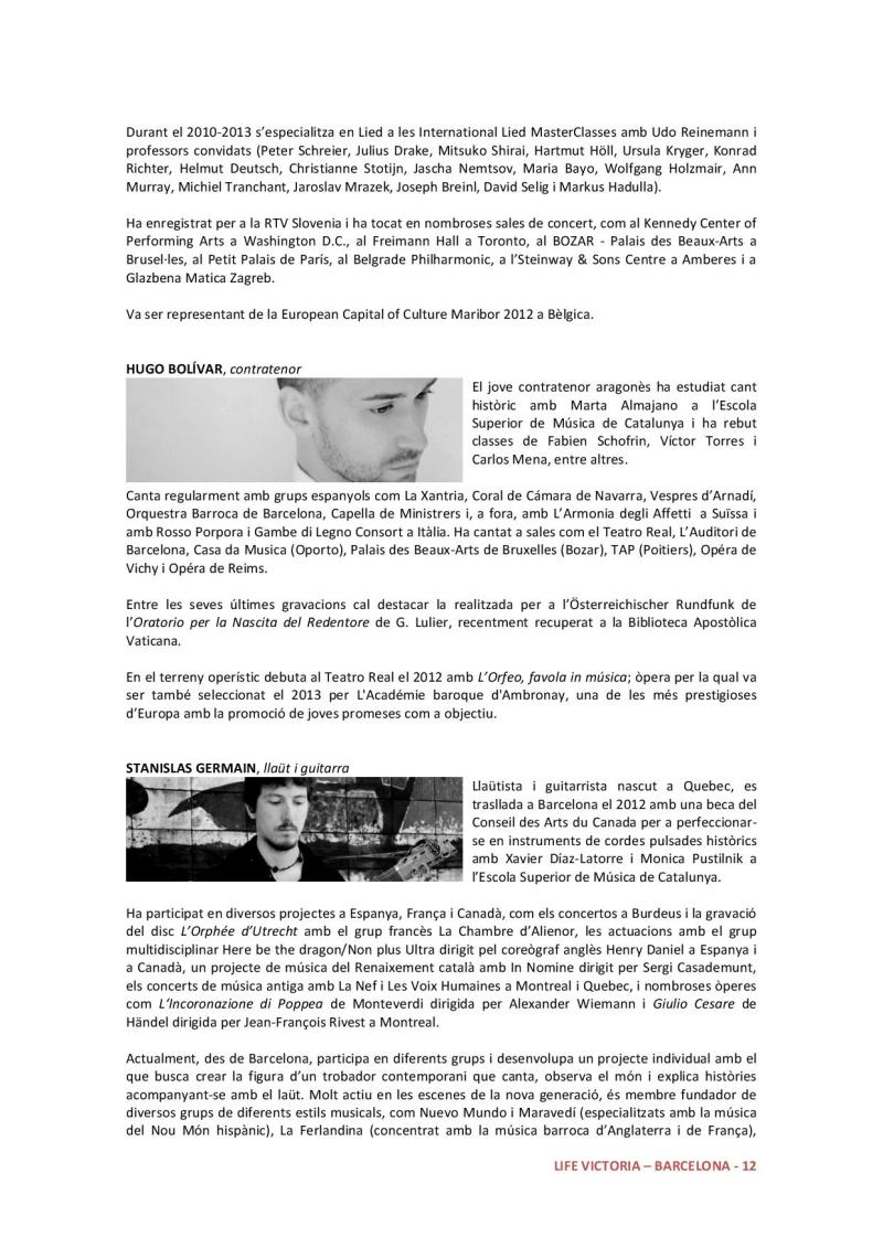 DdP_LIFE2014_CAT-page-012