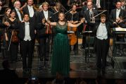 La Favorite a Salzburg 2014 © Salzburger Festspiele / Marco Borrelli / Lelli