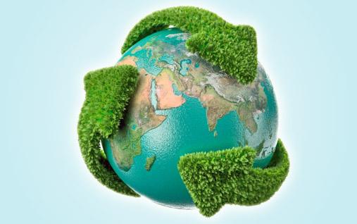 reciclant2