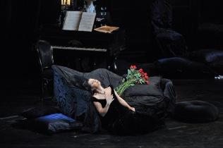 Patricia Ciofi Violetta al Liceu Foto ® A Bofill