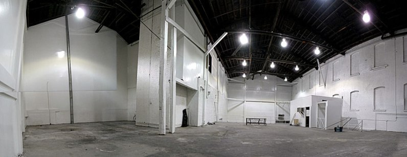 Gowanus-Ballroom