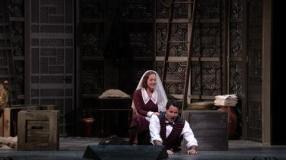 Ken Howard/Metropolitan Opera)