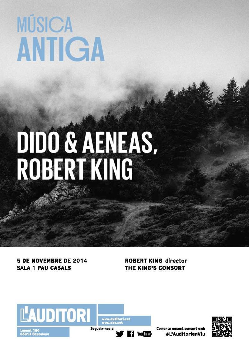 CONCERT_ANTIGA-page-001