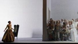 Luisa Miller a Hamburg, producció d'Andreas Homoki
