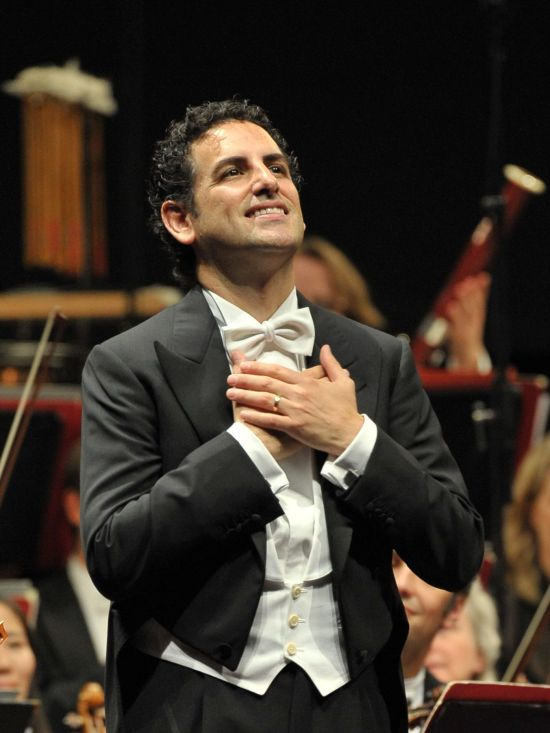Juan Diego Flórez2