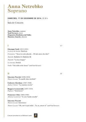 prog-mà-anna-netrebko_270713-page-001
