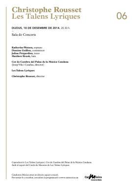 prog-mà-les-talens-lyriques_270667-page-001
