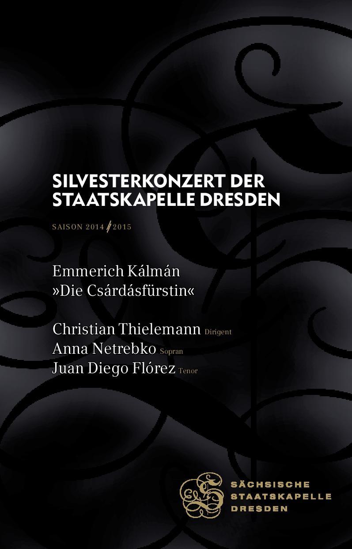 Sonderkonzert_Silvester_2014-page-001