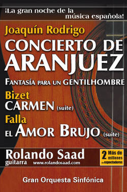 cartell promo